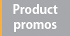 Product promos
